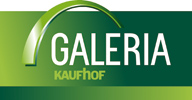192_logo_galeria_kaufhof