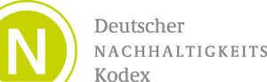 dnk-logo_de