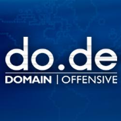 dode-logo-250_250