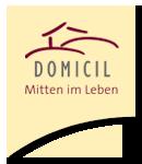 logo-domicil-seniorenresidenzen